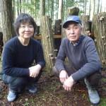 60-山脇茂樹