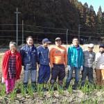 36-七彩の風(農園)
